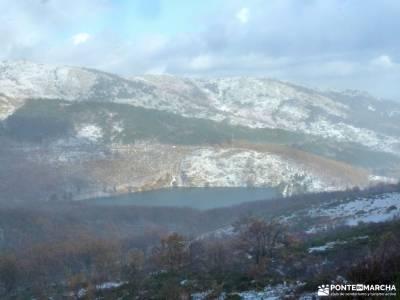 Cerro Perdiguera-Cuerda Vaqueriza; alpujarras granadinas castillo de coca segovia embalse el atazar